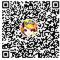 Join Class with QQ